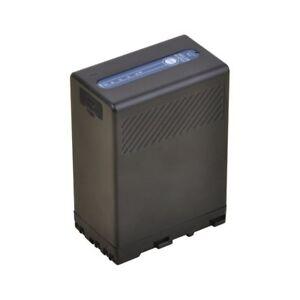 1x Kastar Battery for Sony BP-U68 PMW-160 PMW-200 PMW-300 PMW-EX1 PMW-EX3