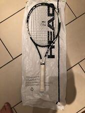 Head SPEED PRO Tennisschläger Graphene Touch L3 NOVAK DJOKOVIC Racket NEU