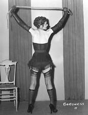 VINTAGE FETISH STOCKING WEARING MODELS PHOTO SET RETRO 50s 60s 70s VOL ONE