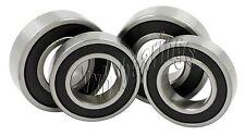 Specialized Stumpjumper FSR '05 Horst Pivot Bicycle Ceramic Ball Bearing set