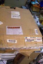 New gates 9389-5106, 5VX1060/05 Super HC Notched Powerband V-Belt