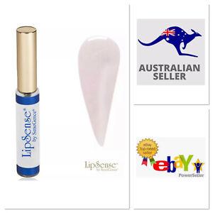 AUTHENTIC LipSense by SeneGence  Lipstick GLOSSY GLOSS Lip Gloss