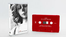 Zao All Else Failed Cassette Tape! Christian Hardcore/Metalcore/Death Metal NEW!