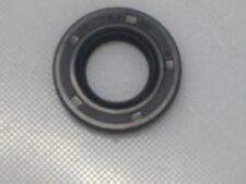 50/150cc Gas Scoter oil SEAL 20  x 32 x 6 mm PART02M156