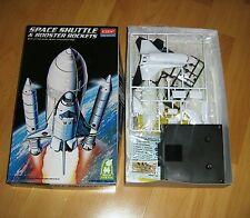 Academy Space shuttle 1/288