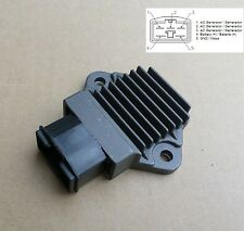 HIGH QUALITY New Regulator Rectifier Honda CBR250 R CBR400 RR CBR500 CBR600 FN