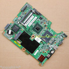 485218-001 HP CQ60 G60 laptop motherboard Intel GM45 GMA X4500 socket P DDR2