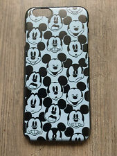 New Mickey Mouse Faces Disney Iphone 6 Case Skin Cover Protector Fast Postage