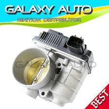16119-AE01C Altima Sentra 2.5L New Throttle Body / Nuevo Cuerpo de Aceleración