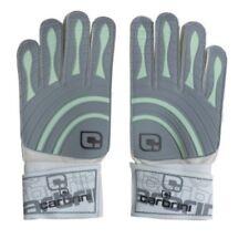 Carbrini Goalkeeper GK Football Gloves Adults Goalie Mens Soccer Training