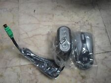 New ! HP RF Wireless Mouse and Receiver Assembly Mfr P/N 5069-4110
