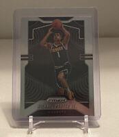 2019-20 Panini Prizm Michael Porter Jr. 2nd Year Card #88 Denver Nuggets NBA