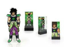 Dragon Ball Super 3-INCH FIGPIN - BROLY #217 TOYNK EXCLUSIVE *In Hand*