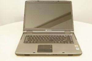 Gateway Laptop MA3 MT6458 Parts/Repair
