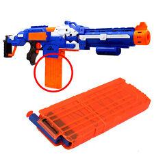 Schnell Reload Clip für N-Strike Elite Blaster Nerf Spielzeug-Gewehr