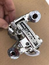 Suntour Superbe Rear Derailleur Short Cage -- Model RD-2100 – 5, 6, 7 Speed