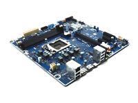 GENUINE DELL XPS 8920 INTEL SOCKET LGA1151 DESKTOP MOTHERBOARD IPKBL-VM VHXCD US