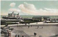 Norfolk Postcard - Britannia Pier - Great Yarmouth   A7387