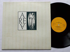 AREA The perfect dream ORIG LP THIRD MIND Records TMLP 28 (1988) NEW