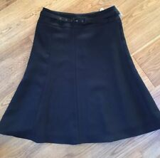 Business Patternless NEXT Skirts for Women