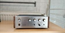 Pioneer SA-500 Solid State Stereo Integrated Amplifier (1970)