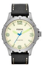 Fossil JR1461 Herrenuhr der Uhrenserie Nate