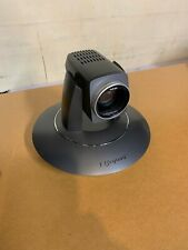 1 Beyond AutoTracker™ Camera PTZ-S20
