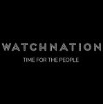 WATCHNATION LTD