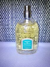 Guerlain Jardins de Bagatelle Eau de Parfum 100 ml