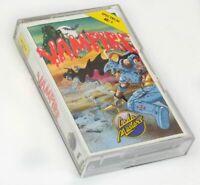 Vampire - Sinclair ZX Spectrum - Free P&P