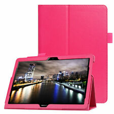 For Huawei Mediapad T3 10 2017 Case Display Cover Protection Sleeve Flip Case