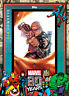 Topps Marvel Collect Hawkeye #48 80 Years Celebration [DIGITAL CARD] 800cc