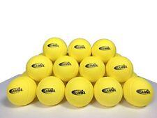 New Gamma Foam Ball 60 Pack Free Shipping