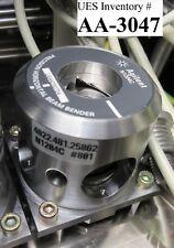 Agilent N1204C Precision Horizontal Beam Bender ASML 4022.481.25862 Used Working