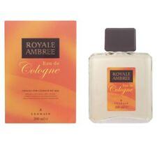 Royale Ambree By Royale Ambree Eau de Cologne 200ml Unisex Spray