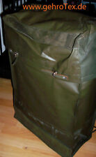 Trasporto svizzero Zaino Swiss Military Backpack