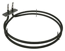 Heating Element 2100W For Beko Cooker Fan Oven