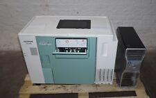 Frontier Dry Minilab DL410 Minilab mit Inkjet Druckverfahren Fujifilm Fotodruck