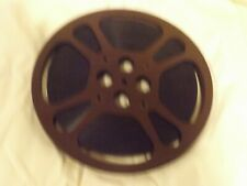 16mm Film--RIFLEMAN--GUNFIRE---Chuck Connors----B/W