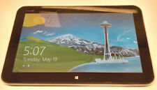 HP Envy x2 detachable tablet (tablet only) - 11.6 inch touchscreen with Windows8