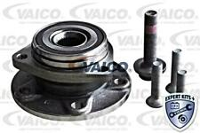 Wheel Bearing Kit Front VAICO Fits AUDI VW SEAT SKODA A3 Sportback Mk6 Mk7 12-