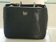 Guess handbag new with tags