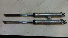 1978 Honda CB750K CB 750 750K H1066' front forks suspension damper set