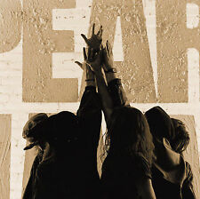 Ten [Vinyl Collection] by Pearl Jam (Vinyl, Mar-2009, 2 Discs, Epic)