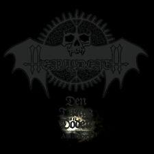 Heavydeath - Den Tunga Döden-Anthology (Swe), Digipack 2CD