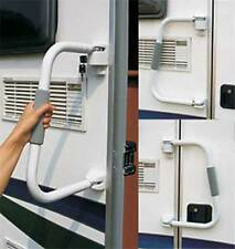 Fiamma Security 31 Door Handle Lockable Secure Caravan Motorhome Free Delivery