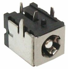 OEM DC POWER JACK CONNECTOR HP BUSINESS NOTEBOOK NX9110