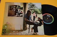 PINK FLOYD 2LP UMMAGUMMA ORIG CANADA CAPITOL EX++ ! AUDIOFILI COLLEZIONISTI !!!