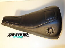 Bultaco sherpa seat new 250 and 350 models 198, 199, 199 B seat trial new