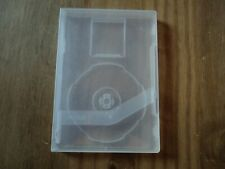 Replacement Original Japan Nintendo Gamecube Case - Empty NTSC-J Box Only
